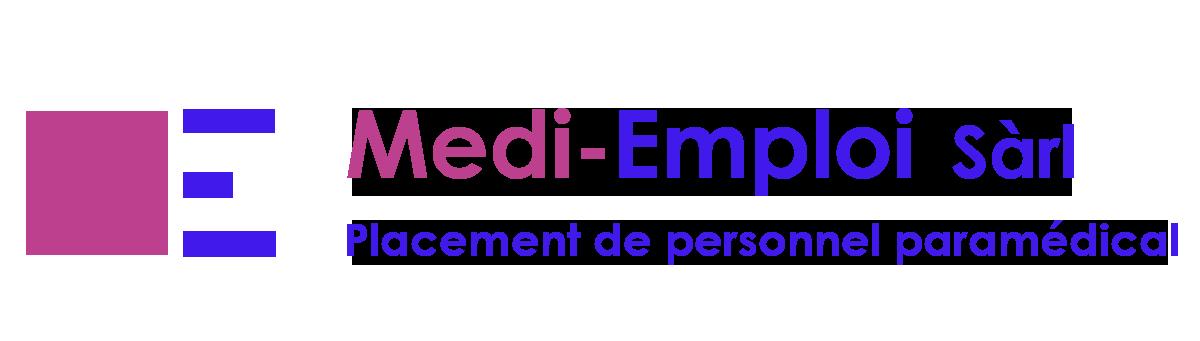 MediEmploi.ch
